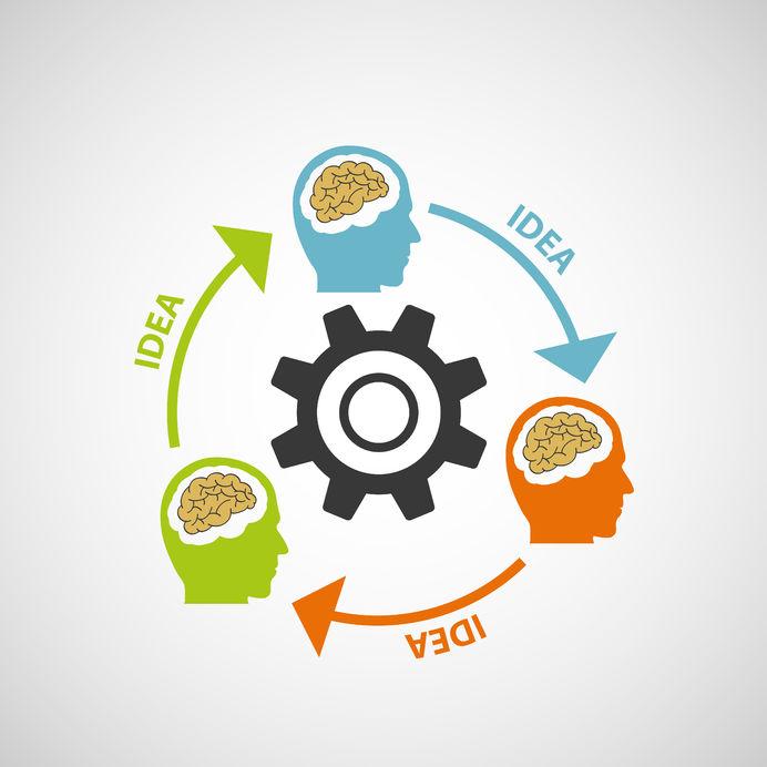 organization vision