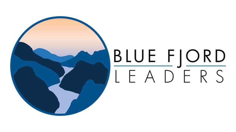 blue fjord leaders